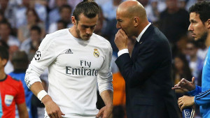 AS otkriva naredni klub Balea: Ovaj transfer neće posebno usrećiti nijednu stranu