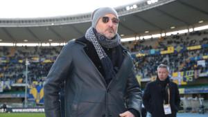 Predsjednik opljačkao vlastiti klub: Italijanski tužioci pokrenuli istragu