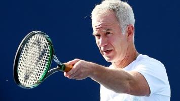 McEnroe: Đoković čini nevjerovatne stvari