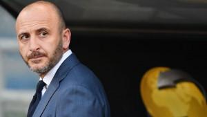 Inter kvari planove Juventusu i kreće po sjajnog igrača Fiorentine