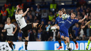 PSG i Arsenal u velikoj borbi za nogometaša Chelseaja