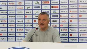 Ivković: Ova situacija nije došla preko noći, neće ni proći...