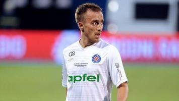 Vršajević seli na tribine ako ne produži ugovor s Hajdukom
