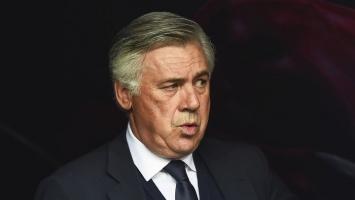 Bayern spremio 100 miliona eura za nova pojačanja