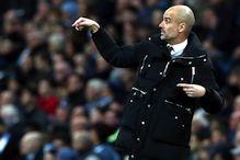 Guardiola: Jedva čekam da pogledam reprizu sa Nou Campa