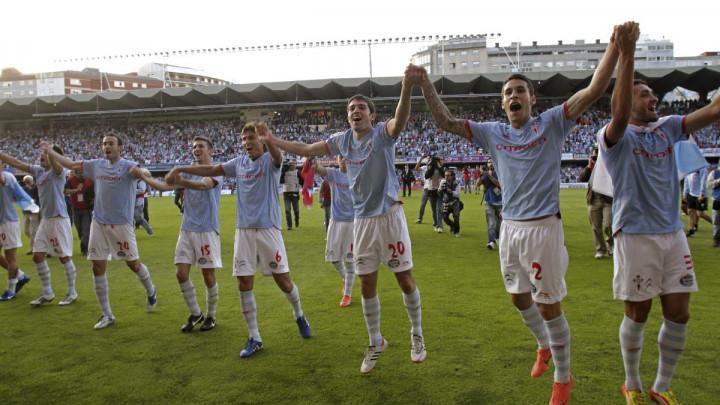 Utakmica koja se pamti: Tog dana niko nije želio da postigne gol