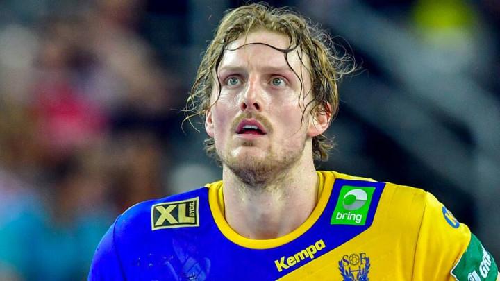 Jesper Nielsen šest mjeseci van terena