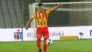 """Adnan Kovačević vaga ponude iz tri zemlje: """"Upita ima, vidjet ćemo šta će biti..."""""""