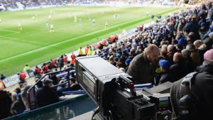 Šok za engleskog premierligaša: U novembru ih nećemo gledati na TV ekranima