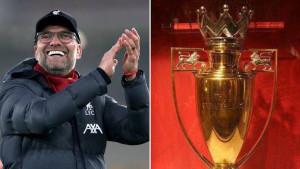 Liverpool sve bliže zlatnom trofeju