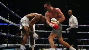 15 najboljih teškaša u historiji boksa