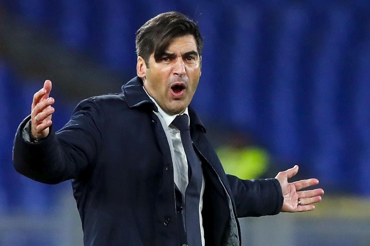 Fonseca: Da se igralo još 90 minuta ne bismo zabili gol