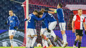 Sjajni Dinamo i Crvena zvezda izborili evropsko proljeće!