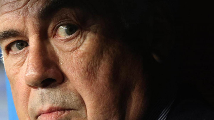 BBC: Ancelotti će biti imenovan do subote