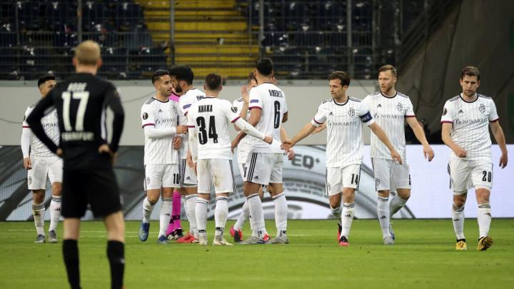 Fudbalski savez izlazi u susret Baselu, fudbal u Švicarskoj se vraća ranije nego što je planirano