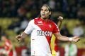 Real za Radamela Falcaa nudi 60 miliona eura