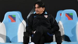 Dalić dobio velike glavobolje nakon meča protiv Velsa: Ko će igrati u odbrani protiv Slovačke?