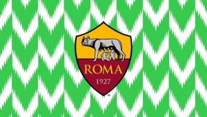 """Roma se pohvalila na Twitteru, a onda ih navijači """"izrešetali"""" kritikama"""