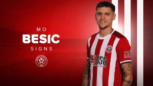 Everton objavio: Muhamed Bešić ima novi klub za narednu sezonu!
