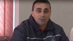Salihović: Situacija je teška, ali vjerujem u ostvarenje cilja