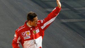 Nove informacije o stanju Schumachera nisu nimalo dobre