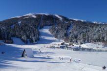 """Skijaški Kup """"Srebrna lisica"""" od 10. do 12. marta"""