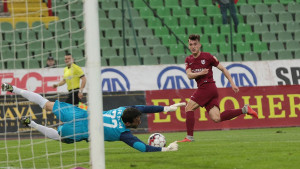 Aladin Šišić potpisao za FK Olimpik