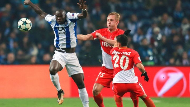 Porto lagano riješio Kneževe, Leipzig u Ligi Evrope