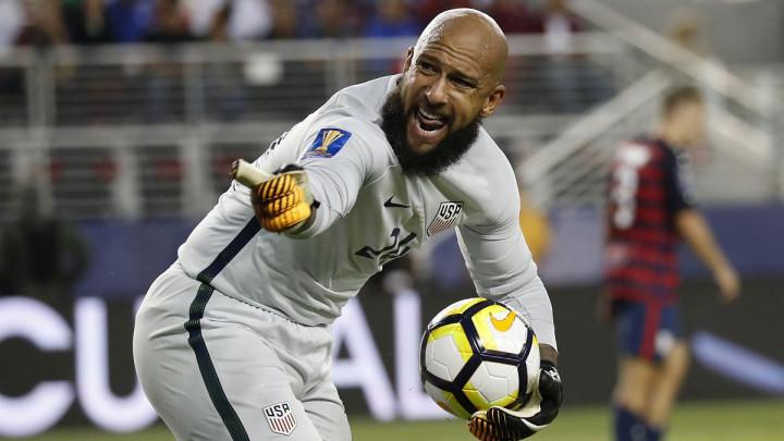 Odlazak legende: Howard se oprašta na kraju sezone