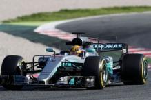 Počinje Formula 1: Ovo je raspored svih utrka