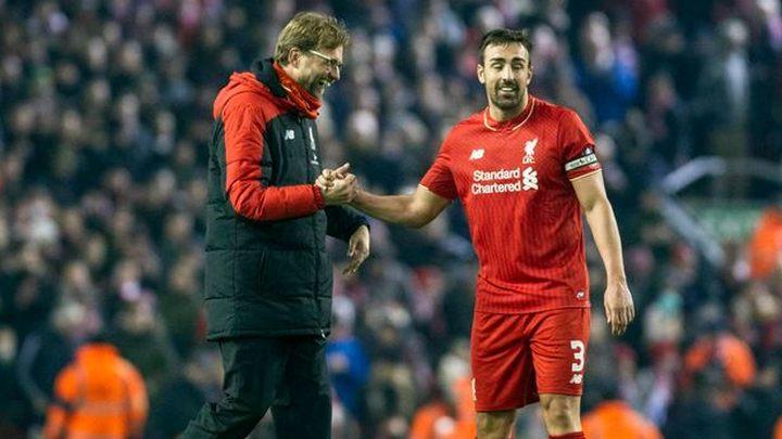 Poznata prva žrtva: Liverpool se odrekao Enrique