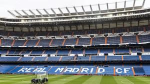 Kraljevi 'teški' 3.5 milijarde eura: Real Madrid najvrijedniji tim svijeta!