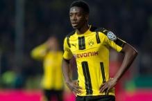 Borussia prijeti Barci, spremna Katalonce prijaviti FIFA-i