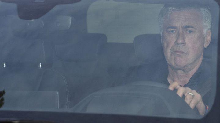 Ancelotti se u Premiership vraća na velika vrata?