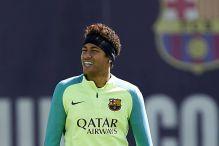 Neymar zna koji klub će aktivirati njegovu otkupnu klauzulu?