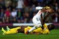Ničija nije do zore: Adrian se suprotstavio Balotelliju
