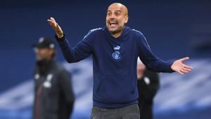Guardiola za velike novce dogovorio dolazak sjajnog štopera, Otamendi i Stones pakuju kofere