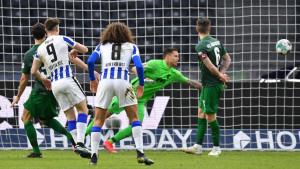 Hoffenheim bolji od Wolfsburga, gostujući trijumfi Leverkusena i RB Leipziga