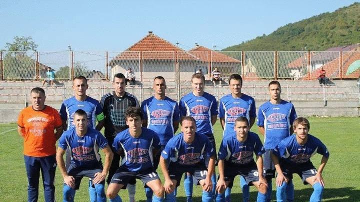 Perović: Mi smo favoriti na domaćem terenu