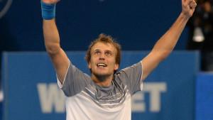 Bašić ipak u glavnom žrijebu Monte Carla, moguć duel sa Nadalom