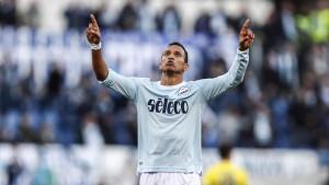 Nani novi član Sportinga iz Lisabona