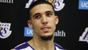 Niko ga u NBA nije želio, a on tvrdi: Možda je zbog sranja koje sam napravio