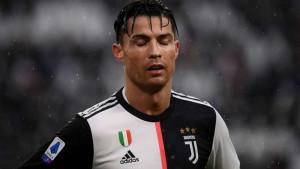 Ronaldo se požalio prijateljima, priznao da je pogriješio što je otišao iz Reala