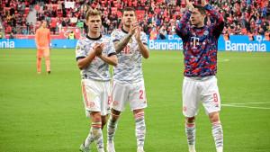 Zvijezdu Bayerna kritikuju što neće da se vakciniše, a jedan podatak im svima začepio usta