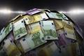 Na transfere u 2014. godini potrošeno 4.1 milijarde dolara