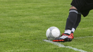 Još jedna fudbalska liga igra se od 9. maja