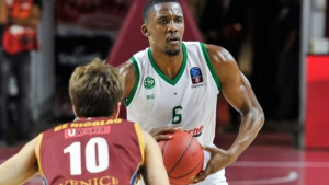 I francuski velikan prelazi u košarkašku 'Ligu prvaka'.