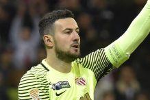 Subašić: Na stadionu Juventusa je kao u disku