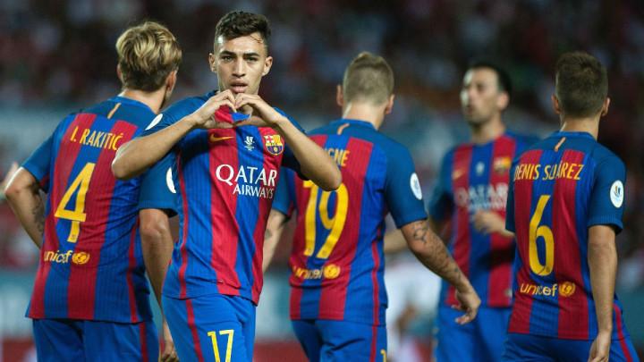 Barcelonu u januaru sigurno napuštaju dvojica fudbalera