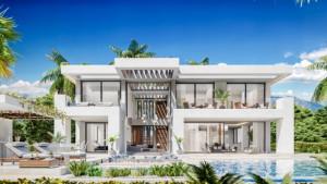 Ronaldo se počastio još jednom luksuznom vilom: Kuća za odmor od milion i po eura